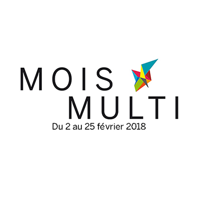 CALENDRIER_MM2018