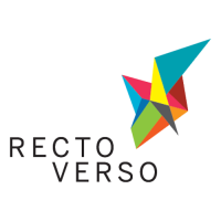 RectoVerso-CMYK