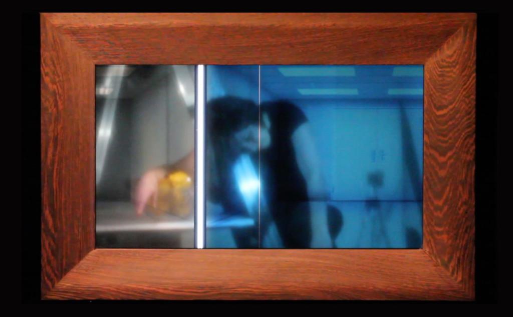 Tiré d'une vidéo d'Émile Morin