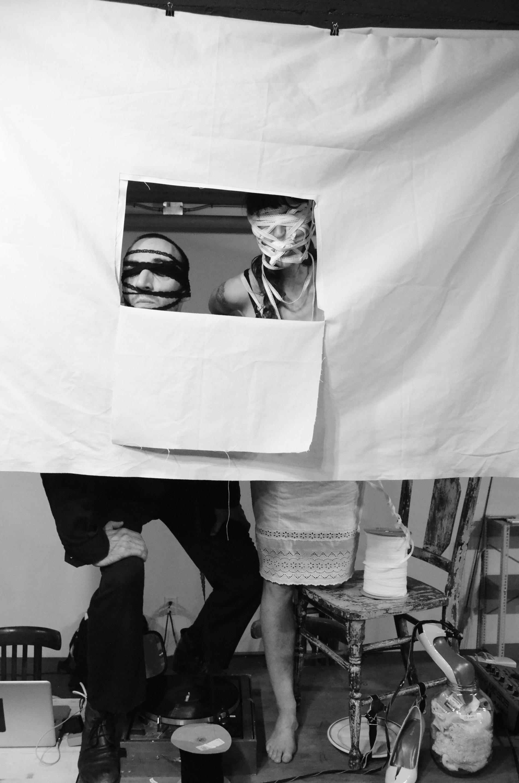 IMAGE_48_Bureau_APA_4-visages-1