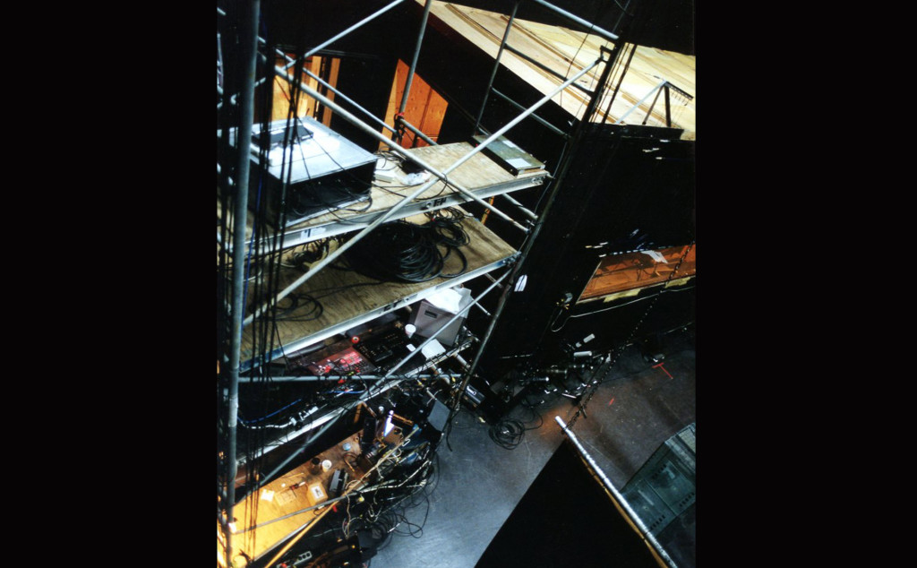 1996_Un_paysage_013_Marc_Bernier