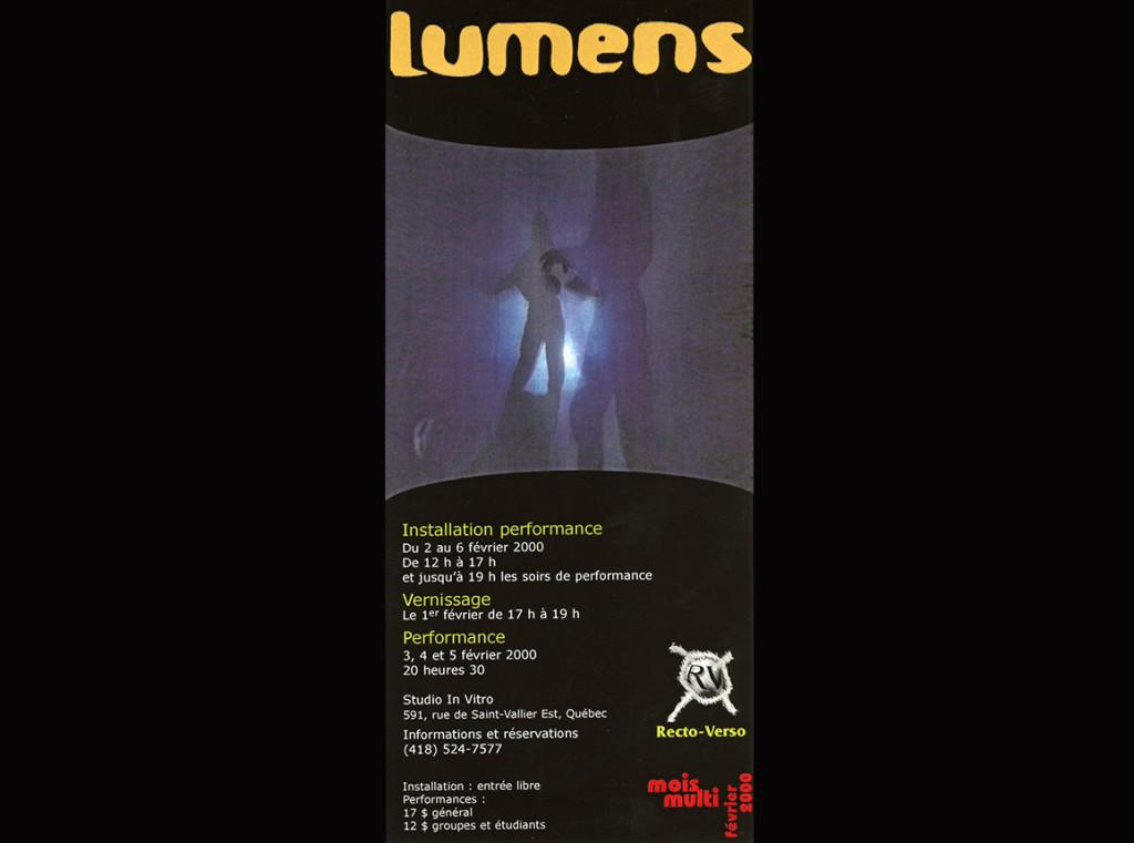 2000_Lumens_00