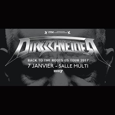 2017_01_07_District_Dirkschneider