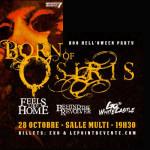 2017_10_28_Born_of_Osiris