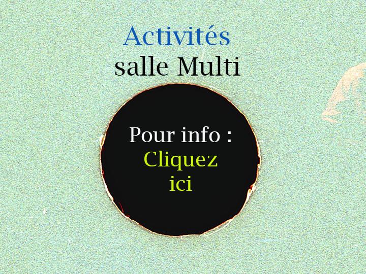NOUVELLES_Activités_en_salle