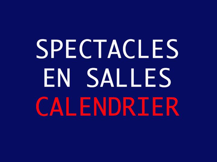 NOUVELLES_calendrier_bleu