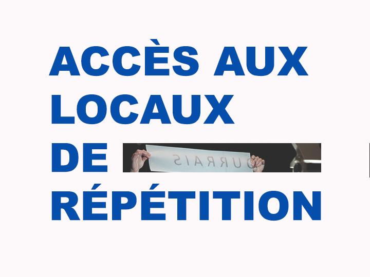 nouvelles_acces