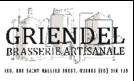 Griendel_logo