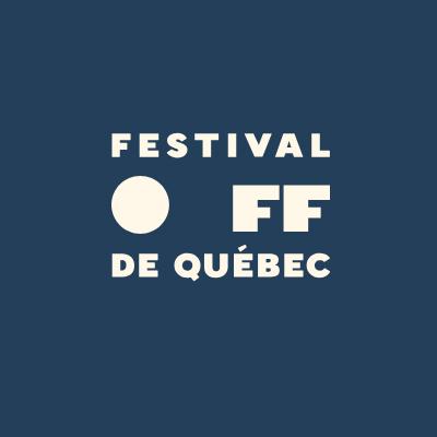 2018_07_04_Festival_OFF_logo