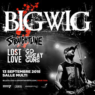 2018_09_13_District7_Big_Wig