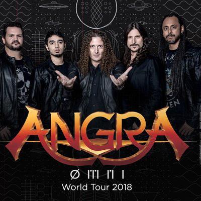 2018_09_15_District7_Angra