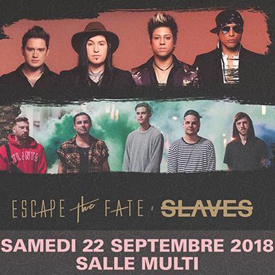 2018_09_22_NOUVELLES_Escape_the_faith