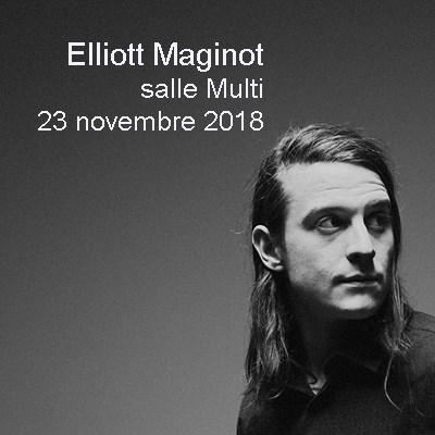 2018_11_23_NOUVELLES_Elliott_Maginot