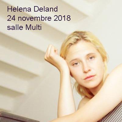 2018_11_24_NOUVELLES_Helena_Deland