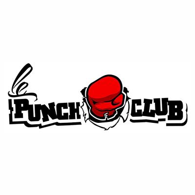 NOUVELLES_Punch_club_logo
