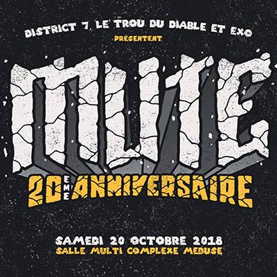 2018_10_20_Mute
