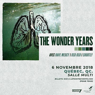 2018_11_06_Wonder_years