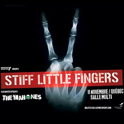 2018_11_11_Stiff_little_fingers
