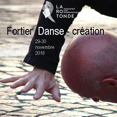 2018_11_29-Rotonde_Fortier