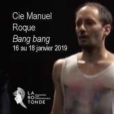 2019_01_16_Rotonde_Cie_Roque